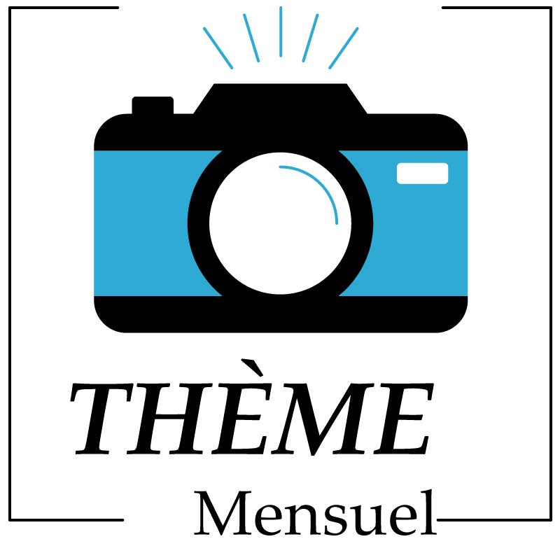 Theme-mensuel